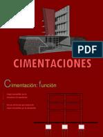 cimentaciones_tipos