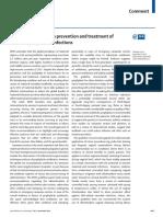PIIS2214109X15002132.pdf