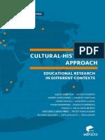 1997 - Freire - Pedagogia de La Autonomia