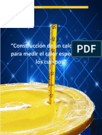 Calor Especifico (1).docx