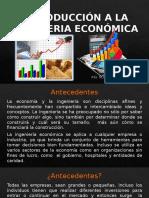 INTRODUCCIÓN A LA INGENIERIA ECONÓMICA.pptx