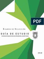 guiaUABC2018