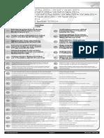7DG0214_VW104B1_Multikit VW.pdf