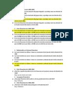 267_270_Sebastian_Zurita-con respuestas.docx