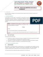PESOS VOLUMETRICOS.pdf