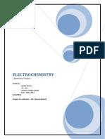 78145489-Electrochemistry (1).docx