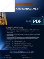 Tank Farm Management.pptx