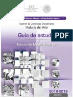 12 Guia de Estudio Histar CNE