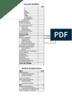 analisis-dupont1