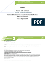 ParedesFuetnes_JosueAdemar_M2S2AI3