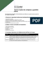 GFATM_Pro_Guidelines.pdf