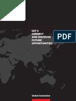 CZ_GLOBAL_REPR.pdf