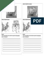 Medios de Trasnporte Griegos y Romanos Material