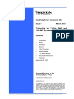 132 kv protection system.pdf