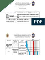 Plan de Actividades 15-05-19