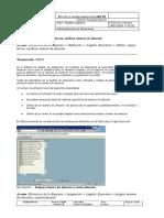ZWM_GC01 (Manual de Customizing de WM)