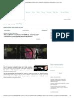 """""""Person2184″ transforma UT2004 em história sobre """"urbanismo, propaganda e individualismo"""" _ Arena Turbo.pdf"""