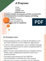 3. Embedded Programs.pptx