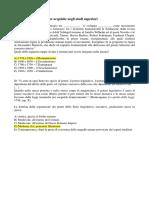 Conoscenze.pdf