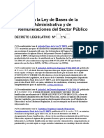 ley 276.doc
