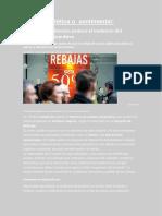 posturas antropologicas-2