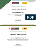 Constancias_nuevo_reglamento_ene_feb_2019_V.pdf