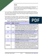 TCPIPGuide_2-0_s11.pdf