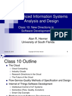 Adv+ISAD+Class+10 (1)