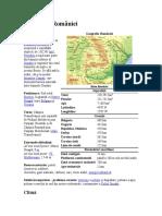 Geografia-Romaniei compus