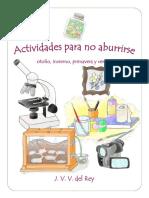 Villanueva Vazquez Del Rey Jesus - Actividades Para No Aburrirse (1).pdf
