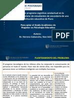 Diapositivas_para_exposición_-ENVIAR