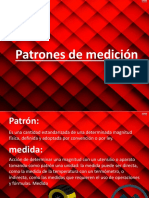 Patrones de medición.pdf