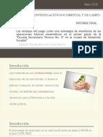 A2S8U3_Presentación_InformeFinal