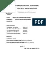 FRANCIS.docx