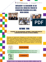 Planificacion Media General 2018-2019 Lista(1)