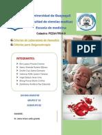 CRITERIOS HEMOLISIS-CRITERIOS OXIGENOTERAPIA.docx
