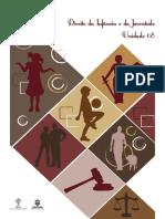 Direito Da Infancia e Da Juventude - Unidade 08 - Atualizado (1)