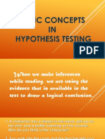 BASIC CONCEPTS in testing hypothesis.pptx