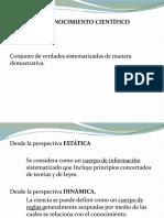 4- Fines y Fases Del Proceso (Arzeno)