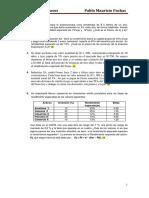 1.1-Ejercicios -Acc. y Bono -2019