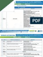 Guía Huella de Carbono 2016 (1)