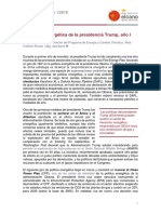 Comentario-Escribano-Politica-energetica-presidencia-Trump-ano-1.pdf