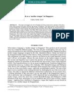 english as mothertongue in Singapore.pdf
