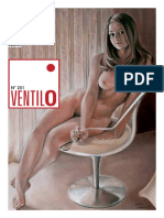 Ventilo#251