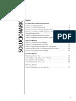 Solucionario 2 Historia Del Mundo Contemporáneo 1. Bachillerato Material Fotocopiable Santillana Educación, s. l. El Antiguo Régimen