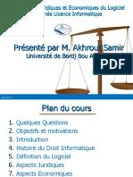 Cours AJEL Université de Bordj Bou Arreridj.pdf