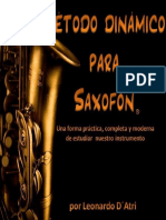 Metodo dinamico para Saxofon-3.pdf