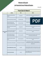 QSM6.pdf