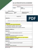 PREGUNTAS EXPOSICION.docx