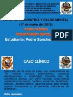 CASO-CLINICO-VALDIZAN.pptx